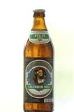Augustiner Lagerbier Hell beer