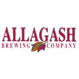 Allagash Confluence beer Label Full Size