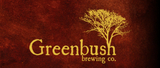 Greenbush A Sheep in Tall Grass beer