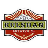 Kulshan Black Forest Smoked Stout beer