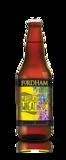 Fordham The Real Slim Shandy beer