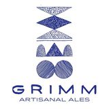 Grimm Artisanal with Love from Grimm Tripel beer