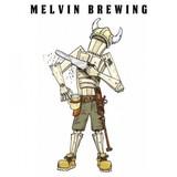 Melvin Astrick IIPA Beer