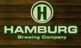 Hamburg IPA beer