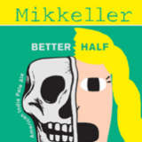 Mikkeller Better Half IPA Beer