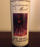 Schramm's Meads The Heart of Darkness Beer