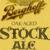 Mini berghoff stock ale 1