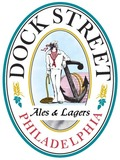 Dock Street Abt 12 Abbey Style Quad beer
