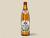 Mini paulaner hefe weisbier alkoholfrei 1