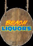 Cedar Island Pale Ale beer