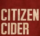 Citizen Wit's Up beer