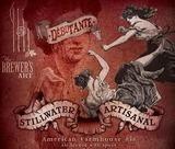 Stillwater Debutante beer