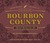 Mini goose island bourbon county brand barleywine 2013 2