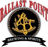 Ballast Point Victory at Sea (Rye Barrel-Aged) Beer