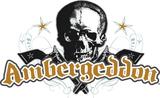 Ale Asylum Ambergeddon Beer