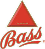 Bass English Pale Ale beer