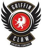 Griffin Claw Project Clementine beer