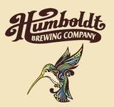 Humboldt Red Nectar Beer