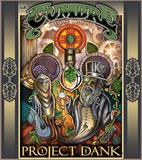 La Cumbre Project Dank beer