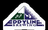 Eddyline Jolly Rodger beer
