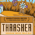 Mini defiance thrasher session ipa 1