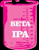 Fort George Beta IPA 5.0 beer