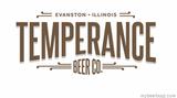Temperance Evenfall beer