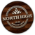 Mini north high 3 bagger imperial ipa 1