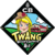 Mini cb craft brewers twang belgian farmhouse ale 1