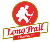 Long Trail Brown Bag #9 Hefeweizen Beer