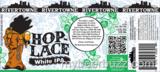 Rivertowne Hop Lace beer