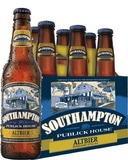 Southampton Altbier beer