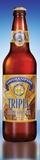 Southampton Triple 2007 beer