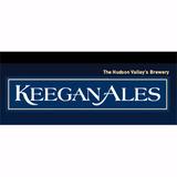 Keegan HopsMASH Double IPA beer