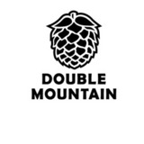 Double Mountain Hoperation #7 beer