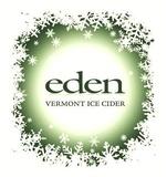 Eden Sparkling Dry Cider Beer