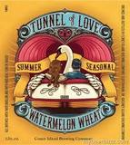 Coney Island Tunnel of Love Beer