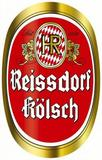 Reissdorf Kolsch beer