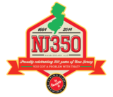 Flying Fish NJ 350 Anniversary Ale beer