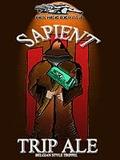 Dark Horse Sapient Trip Ale Beer