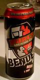 Surly Bender Brown Ale beer
