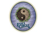 New Holland Full Circle beer