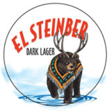 Anderson Valley El Steinber Dark Lager Beer