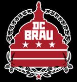 DC Brau / Capital Kombucha Kombucha Beer beer