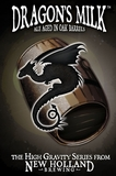 New Holland Dragon's Milk beer