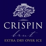 Crispin Refined Extra Beer