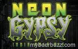 DuClaw Neon Gypsy beer
