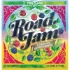 Two Roads Road Jam beer Label Full Size