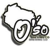 O'so Convenient Distraction beer