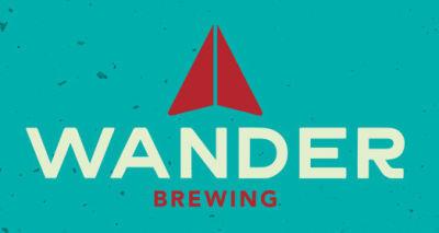 Wander Global Mutt beer Label Full Size